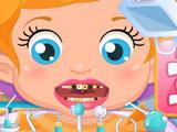 Лечить Зубы Мальчику