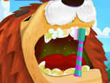 Стоматолог в Саванне