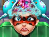 Операция На Мозге Леди Баг