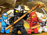 /flash/all/igry-lego/10.jpg
