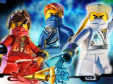 /flash/all/igry-lego/11.jpg
