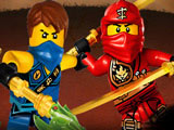 /flash/all/igry-lego/12.jpg