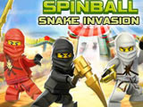 /flash/all/igry-lego/15.jpg