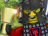 /flash/all/igry-lego/51.jpg