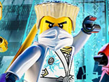 /flash/all/igry-lego/6.jpg