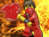 /flash/all/igry-lego/83.jpg