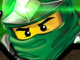 /flash/all/igry-lego/87.jpg