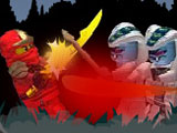 /flash/all/igry-lego/89.jpg