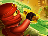 /flash/all/igry-lego/91.jpg