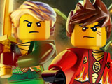 /flash/all/igry-lego/94.jpg