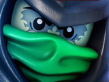 /flash/all/igry-lego/95.jpg