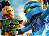 /flash/all/igry-lego/97.jpg