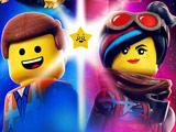 Лего Фильм 2: Большие Беспорядки