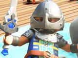 Лего: Рыцари Новельмора