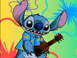 /flash/all/igry-lilo-i-stich/3.jpg