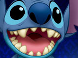 /flash/all/igry-lilo-i-stich/34.jpg
