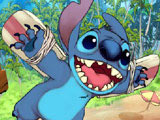 /flash/all/igry-lilo-i-stich/37.jpg