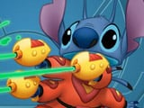 /flash/all/igry-lilo-i-stich/4.jpg