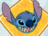 /flash/all/igry-lilo-i-stich/8.jpg