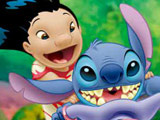/flash/all/igry-lilo-i-stich/9.jpg