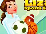 Спортивный Магазин Лизы