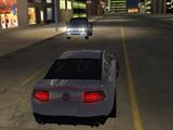 Симулятор Вождения Машин в Городе 3Д
