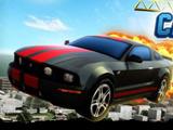 Катапульта Машин 3Д