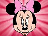 Микки Маус: Мелодия Минни