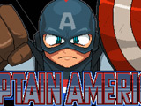 Мстители: Щит Справедливости