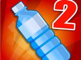 Трюки С Водой 2