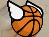 Летающий Мяч
