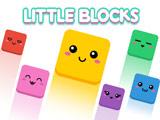 Маленькие Блоки