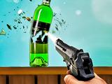 Пушки и Бутылки