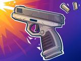 Вращение Оружия