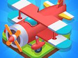 Эволюция Самолёта