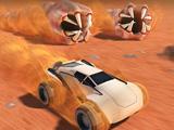 Игры Песчаные Черви