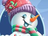 Новый Год: Зимние Каникулы