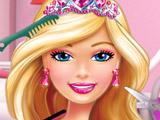 Новинки Причесок для Барби