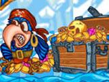 Пираты: Сокровища Арктики