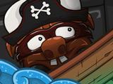 Смелый Бык – Пират
