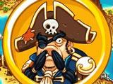Пиратские Пушки