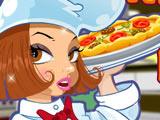 Пицца: Итальянский Рецепт