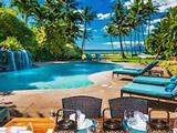 Побег: Отпуск На Гавайях