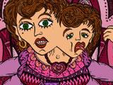 Кристин и Похищенные Дети