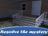 Миссия: Побег из Комнат