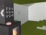 Побег из Городского Бункера 3Д