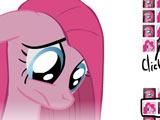 Головоломка с Пони