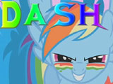 /flash/all/igry-poni/265.jpg
