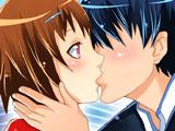 Секретные Поцелуи 2