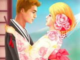 Поцелуй На Фуджи
